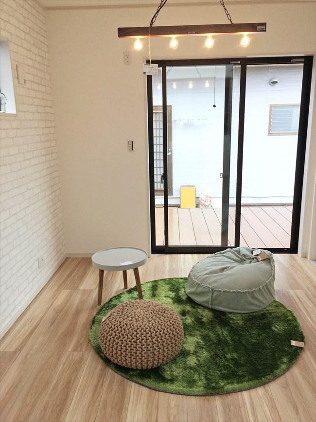 room2-3
