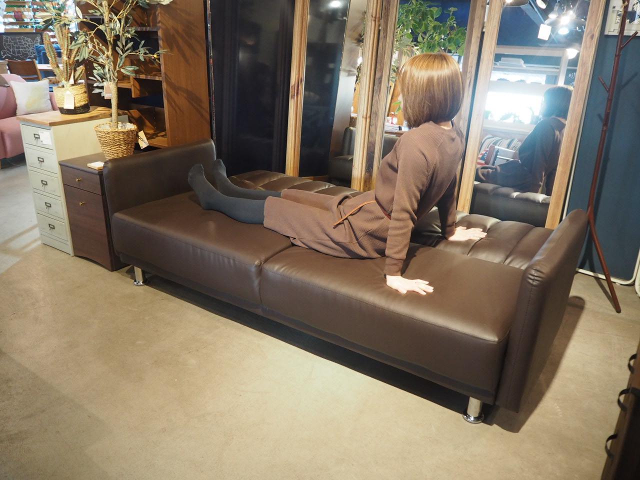 【BOOMS】個性派家具専門店ブームス