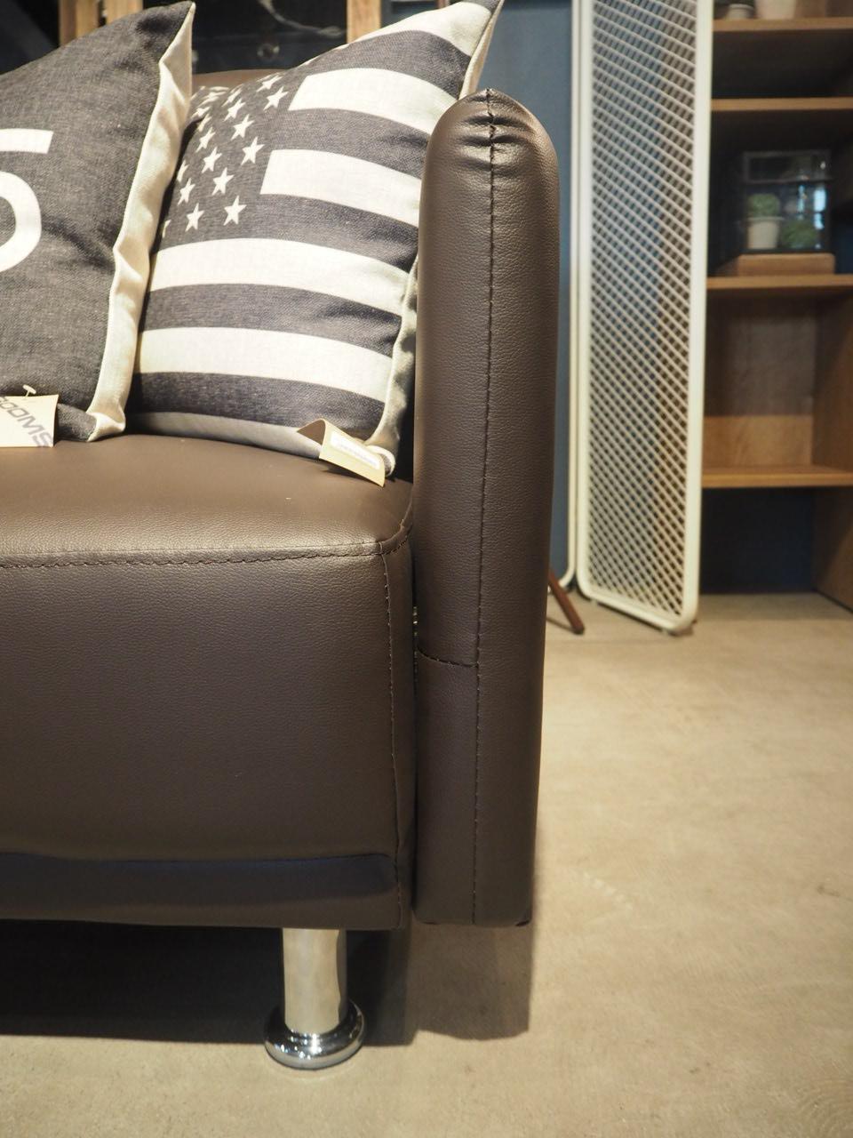 【BOOMS】個性派家具専門店ブームス|茨城県 つくば・取手~流行のおしゃれ家具&インテリア